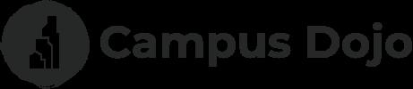 Campus Dojo
